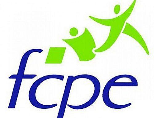 FCPE Logo.jpg