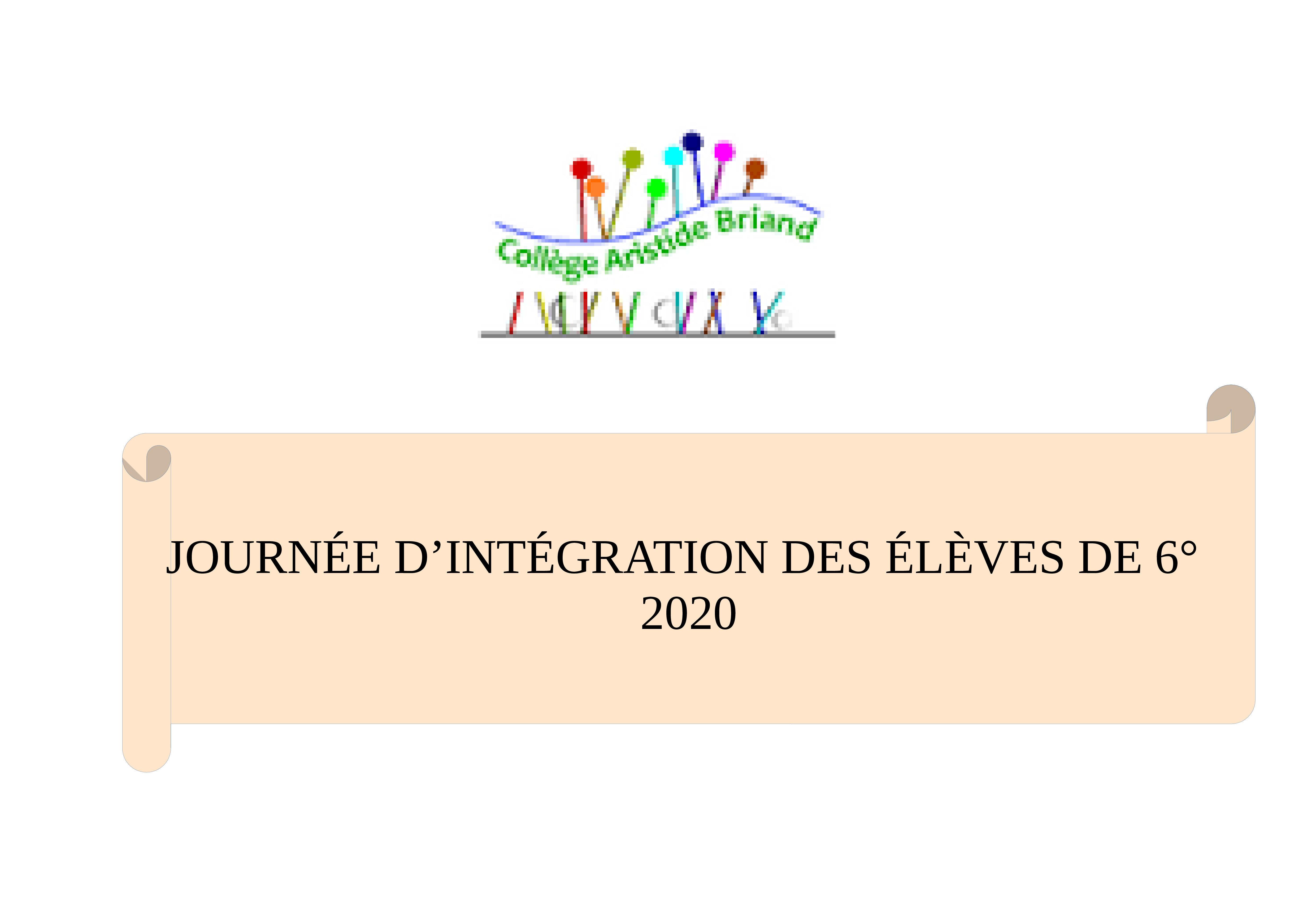 logo-journe-dintgration-6.jpg