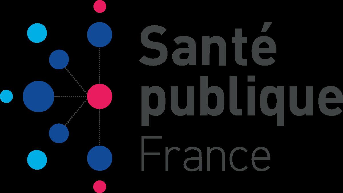 1200px-Sante-publique-France-logo.svg.png