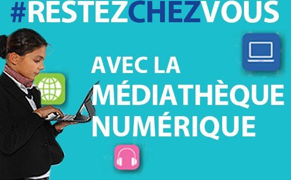restezchezvous-mediatheque-loire.jpg