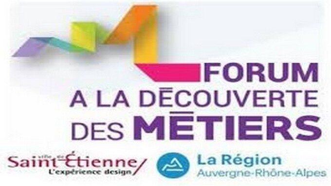 Image forum des métiers 2021.jpg